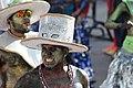 Carnival-1762795.jpg