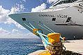 Carnival Cruise Ship (8463965082).jpg
