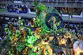 Carnival of Rio de Janeiro 2014 (12957783763).jpg
