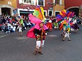 Carnival of Totolac, Tlaxcala.jpg