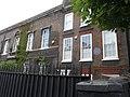 Carol Reed - 211 Kings Road Chelsea SW3 5EH.jpg