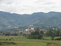 Carolina del Príncipe-Vista.jpg
