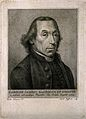 Carolus Careno. Stipple engraving by A. Zaffonata after C. V Wellcome V0001006.jpg