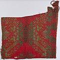 Carpet Fragment (USA), 19th century (CH 18423247).jpg