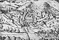 Carrara-fine-700.jpg