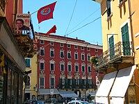 Carrara Communisti Italiani 6355.jpg