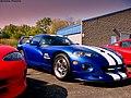 Cars - Hennessey Venom 650R.jpg