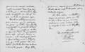 Carta do Barão do Rio Branco para o presidente Afonso Pena sobre as Convenções de Haia 02.tif