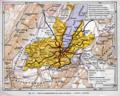 Carte Geneve tramway 1917.png