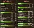 Carte du restaurant Gourmet d' Asie (2).jpg