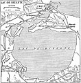 Carte lac Bizerte 1898.jpg