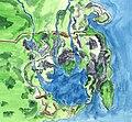 Carte monde fantaisiste.jpg