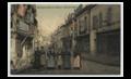 Cartes postales de la collection des Archives départementales (FRAD041 6 FI) - 6 Fi 242-12 Rue du pont.png