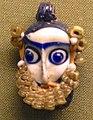 Carthage Glass pendant.jpg