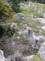 Carthagethermes 10.jpg