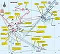 Cartina della battaglia di Midway.jpg
