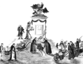 Cartoon on German secularization, c. 1803.png