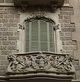 Casa Juncosa - 004.jpg