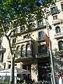 Casa Mulleras P1440111.jpg