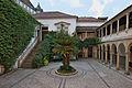 Casa de Melos, Coimbra.jpg