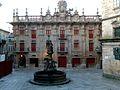 Casa del Cabildo fachada rehabilitada.jpg