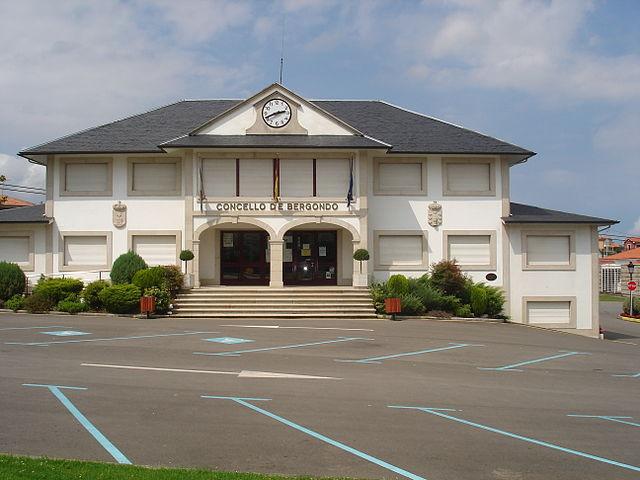 File casa do concello de bergondo jpg wikimedia commons - Casas en bergondo ...