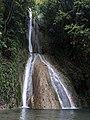 Cascadas Las Maravillas.jpg