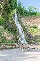 Cascade de la Roque 02.jpg