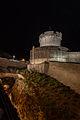 Casco viejo de Dubrovnik, Croacia, 2014-04-13, DD 14.JPG