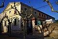 Cases colònia Rodriguez.jpg