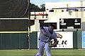 Casey Mize, RHP, Detroit Tigers.jpg