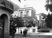 Casino, Le Vernet, 23 août 1899 (2552871855).jpg
