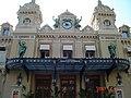 Casino de Monte Carlo (2007).jpg