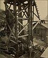 Cassier's magazine (1911) (14761213754).jpg