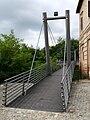 Cassine-ponte nuovo.jpg