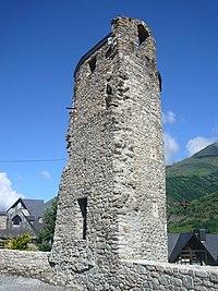 Castell d'Arties 1.jpg