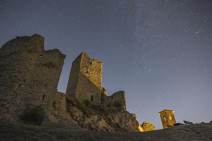 Castello Carpineti.jpg