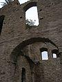 Castello di Dolceacqua abc18.JPG