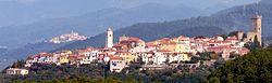 Castelnuovo Magra-panorama da Nicola2.JPG