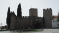 Castelo de Alter do Chão 2018-08-06.png