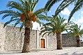 Castelo de Cacela (Cacela Velha).jpg