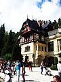 Castelul Peleș 123.jpg