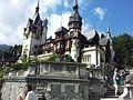 Castelul Peleș 48.jpg