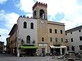 Castiglione PiazzaMazzini.jpg