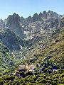 Castiglione le village.jpg