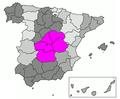 Castilla la Nueva2.png
