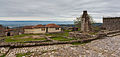 Castillo de Kruja, Kruja, Albania, 2014-04-18, DD 03.JPG