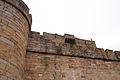 Castillo de Puebla de Sanabria (6987755984).jpg