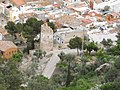 Castillo de Sagunto 157.jpg