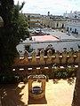 Castillo de San Marcos (20058279273).jpg